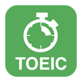 TOEIC Test: Improve your score