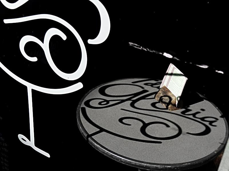 shadow.logo di Menegatti