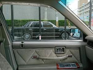 セドリック  Y30 セダン ブロアム 1986年式のカスタム事例画像 オーちゃんズさんの2019年07月27日22:02の投稿