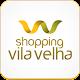 Shopping Vila Velha (app)