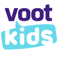 Voot Kids TV-The Fun Learning App icon
