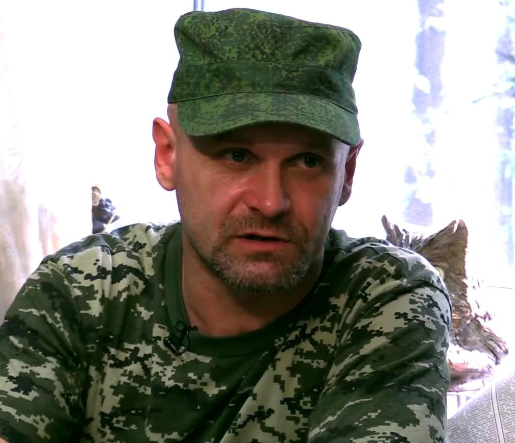 Alexej Mozgovoj.jpg