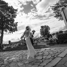 Wedding photographer Fulvio Impiumi (FulvioImpiumi). Photo of 06.06.2016