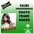 Saudi Arabia Independence day Photo frames-23 Sep apk