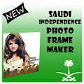 Saudi Arabia Independence day Photo frames-23 Sep