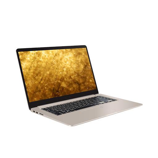Asus VivoBook A510UN-EJ463T_IcicleGold_FP_3.jpg