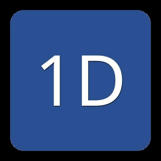One Direction Lyrics Pdf