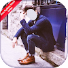 Men Fashion Photo Editor