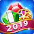 Jewels Palace : Fantastic Match 3 adventure file APK for Gaming PC/PS3/PS4 Smart TV