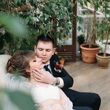 Свадебный фотограф Валерий Тихов (ValeryTikhov). Фотография от 19.03.2019