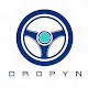 Dropyn - rides and more Android apk