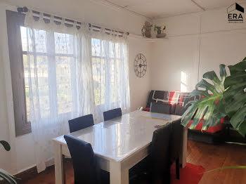maison à Donjeux (52)