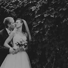 Wedding photographer Anna Filippova (elkann). Photo of 05.09.2013
