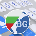 ai.type Bulgarian Dictionary icon