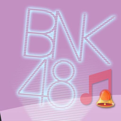 BNK48 cookies Ringtones