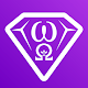WIZT – Recall, Remind and Share Where Stuff Is for PC-Windows 7,8,10 and Mac
