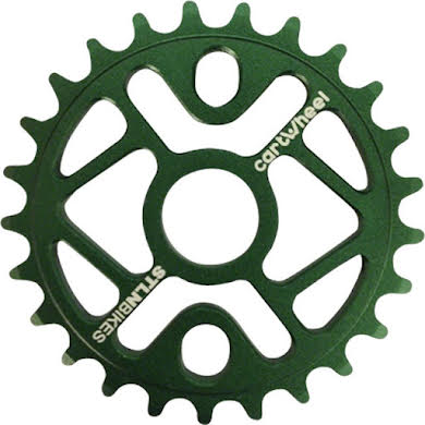 Stolen Cartwheel Sprocket 25t alternate image 2
