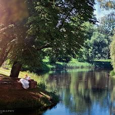 Свадебный фотограф Наталия Бренч (natkin). Фотография от 21.09.2013