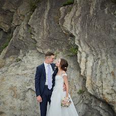 Wedding photographer Yuliya Kurakina (kurakinafoto). Photo of 07.09.2018