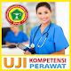 Download Soal Uji Kompetensi Perawat - Terbaru 2019 For PC Windows and Mac