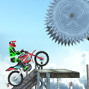 Bike Stunts - Extreme 1.1