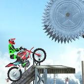 Bike Stunts Mod