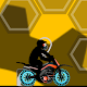 Acrobatic Motorcycle Android apk