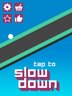 Slow Down- screenshot thumbnail