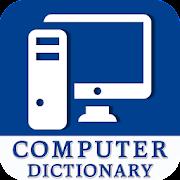 Computer Dictionary: Offline Dictionary