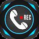 ضبط مکالمه و تماس حرفه ای apk