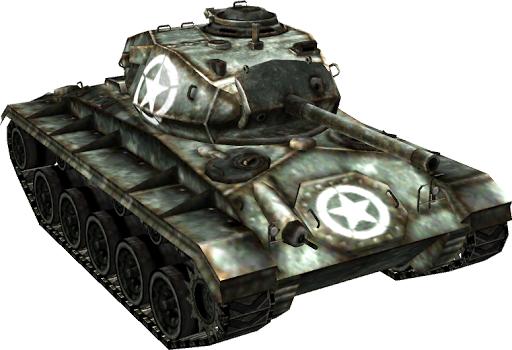 War World Tank 2 1.3.0 screenshots 11