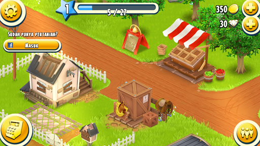 hay day download apkpure