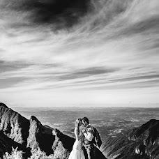 Fotógrafo de casamento Fernando Aguiar (fernandoaguiar). Foto de 25.09.2015