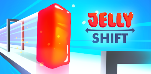 Jelly Shift - Revenue & Download estimates - Google Play