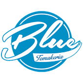 Blue Temakeria Delivery