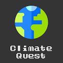 Climate Quest icon