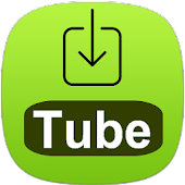 tubeMt video downloader