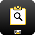 CatUsed Inspect icon