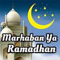 Panduan Bulan Ramadhan icon