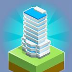Tap Tap Builder 3.5.6