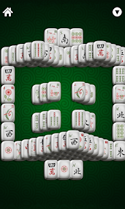 Mahjong Titan App Latest Version Download For Android and iPhone 4