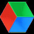 Courier Tracker »Pro« apk