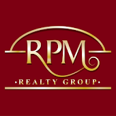 RPM Realty Group