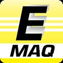 Revista Maquinaria icon