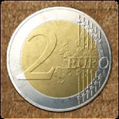 Three Coins