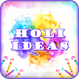 Holi Ideas file APK for Gaming PC/PS3/PS4 Smart TV