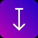 Free Instagram Video Download - Insta Downloader icon