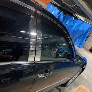 フーガ PNY50のカスタム事例画像 ♪StinFUGA♪さんの2020年01月28日18:30の投稿