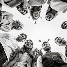 Vestuvių fotografas Vitaliy Shupilov (vashupilov). Nuotrauka 02.09.2019