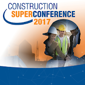 Construction SuperConference 2017